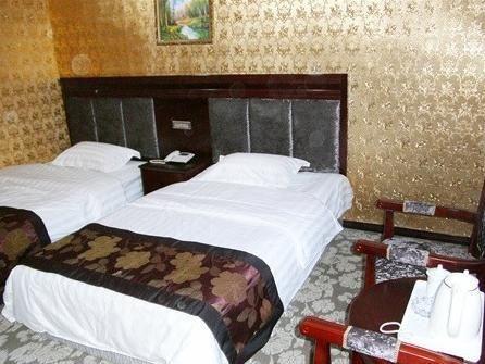 Jiuzhaigou Yixinyuan Inn Jiuzhaigou, China