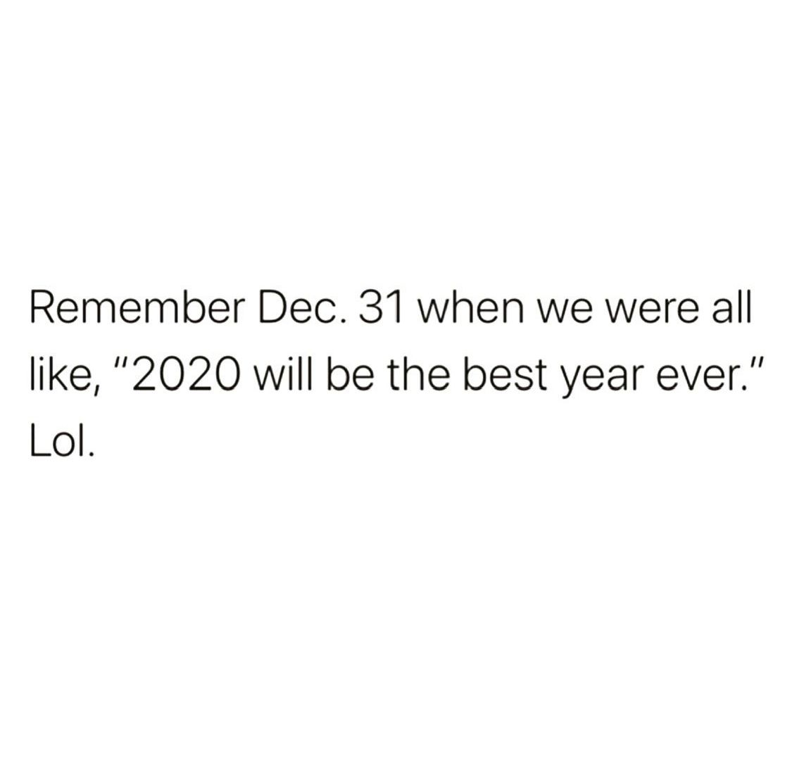 It Was Fun While It Lasted In 2020 Math Quotes Remember