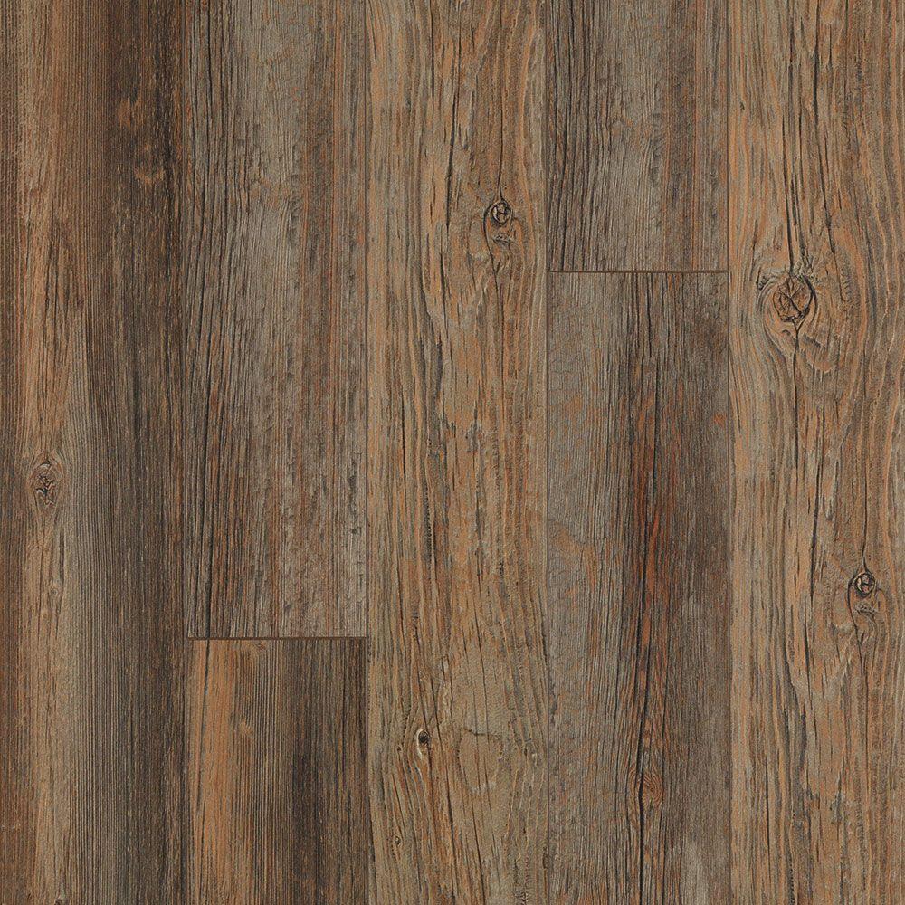 Pin On Floors, Simple Solutions Laminate Flooring