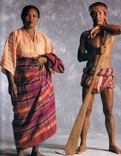 early ilocano attire - Google Search