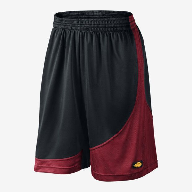 99c82bd1932f Air Jordan I Muscle Men s Basketball Shorts