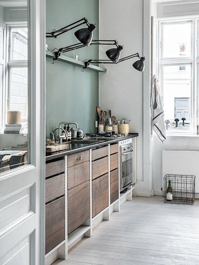 Épinglé par Anna Marklund sur Home sweet home Pinterest Maison