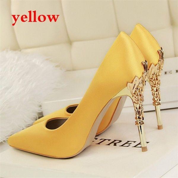 203a23e455 Wish | 2018 new Women Pumps Heels Sexy High Heels Shoes Women Wedding Shoes  Pumps Ladies