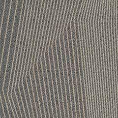 Milliken Moraine Collection W 物料 地毯 Design、alan