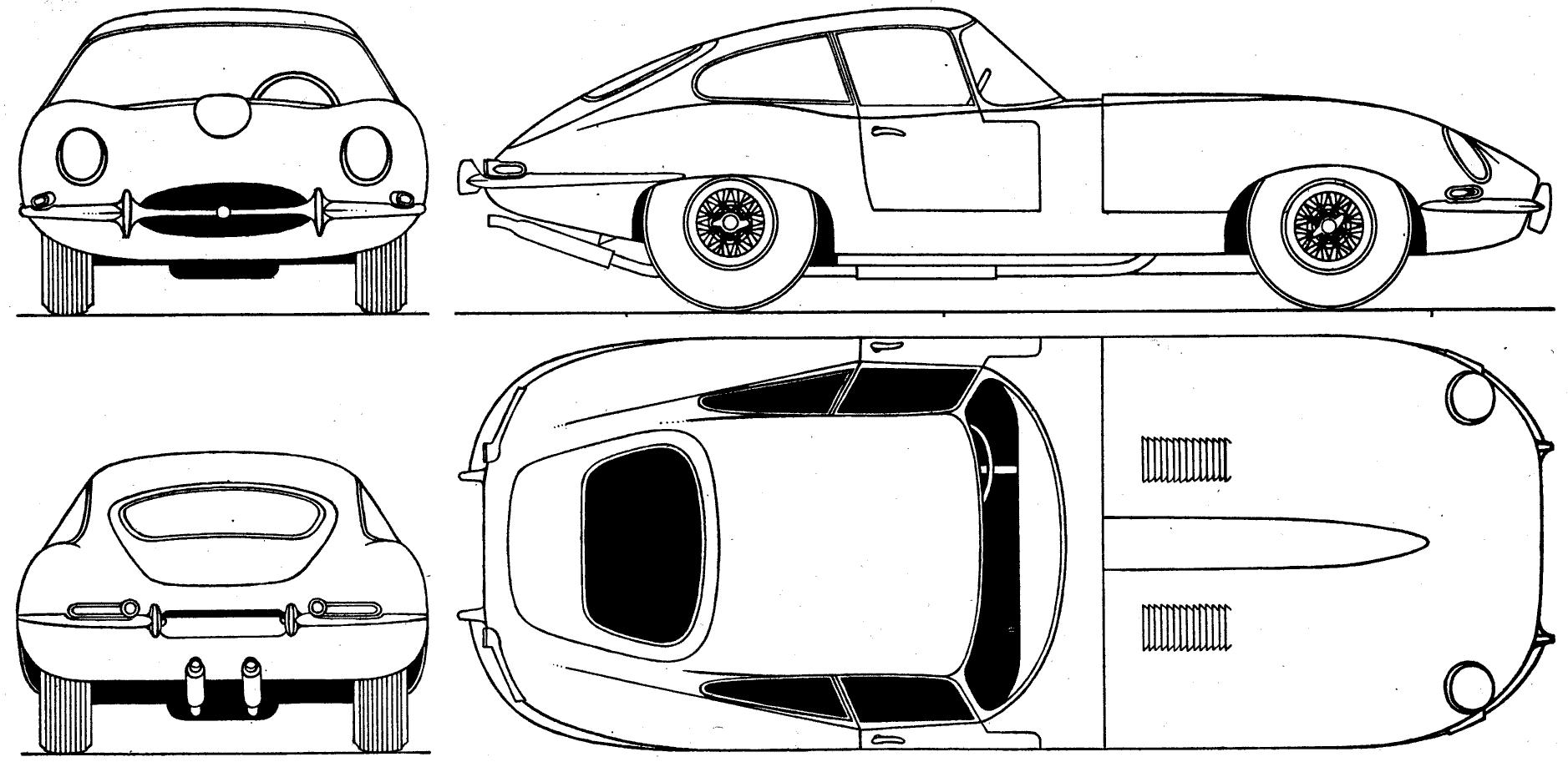 Pin De Fredrik Em Car