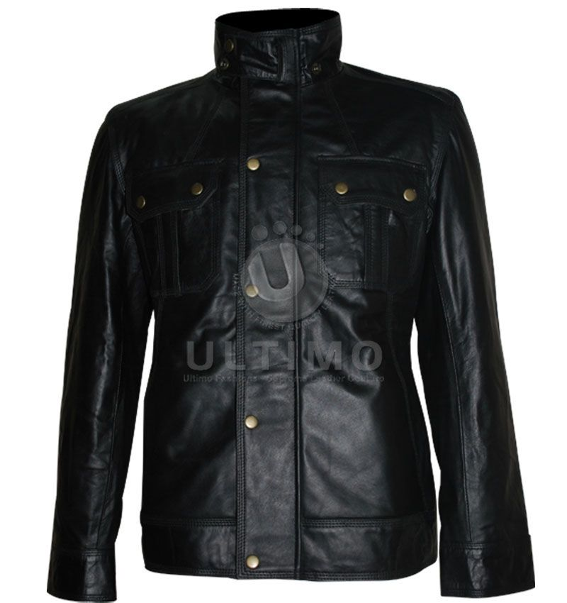 Leather Jackets Buy Genuine Leather Jackets Online For Men In 2020 Leather Jacket Jackets High Quality Leather Jacket