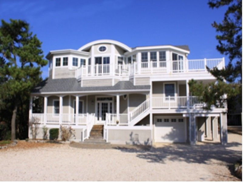 Pin On Possible Rentals For Summer