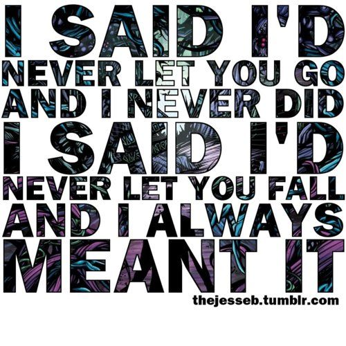 A Day To Remember Band Quotes Inspirational Quotes A Day To