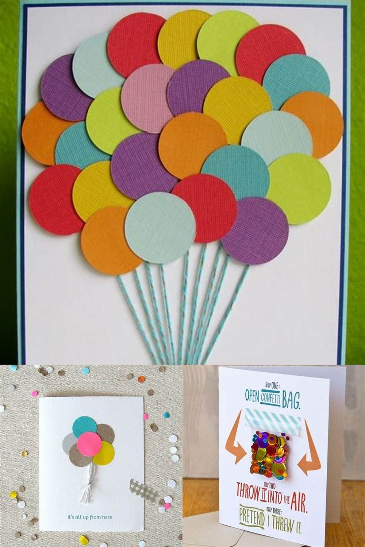 diy birthday gifts for grandma from baby