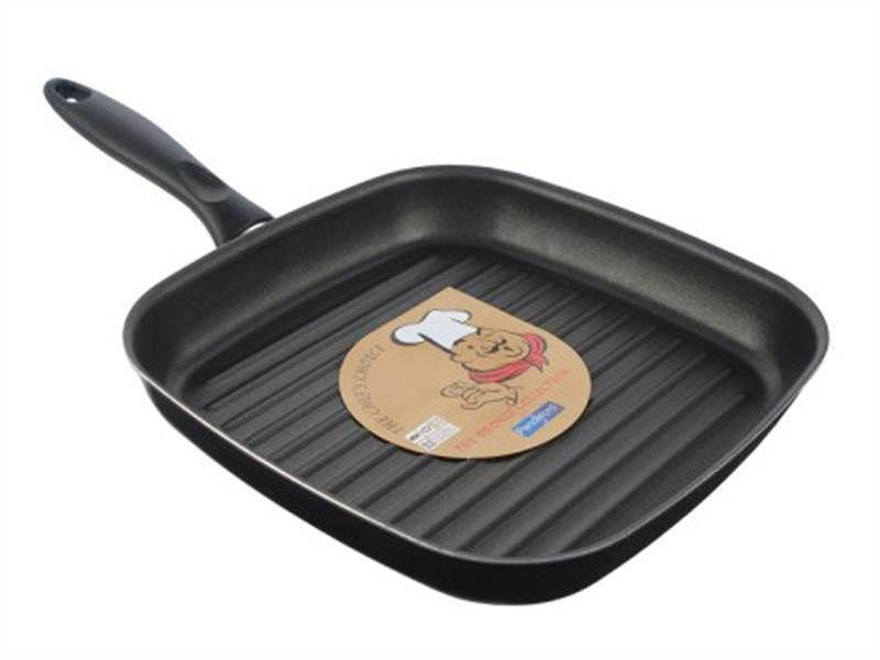 Https Ift Tt 2mhue7w Grill Pans Ideas Of Grill Pans Grillpans Pendeford Bronze Collection Non Stick Grill Pan Non Stick Grill Pan Grill Pan Grilling