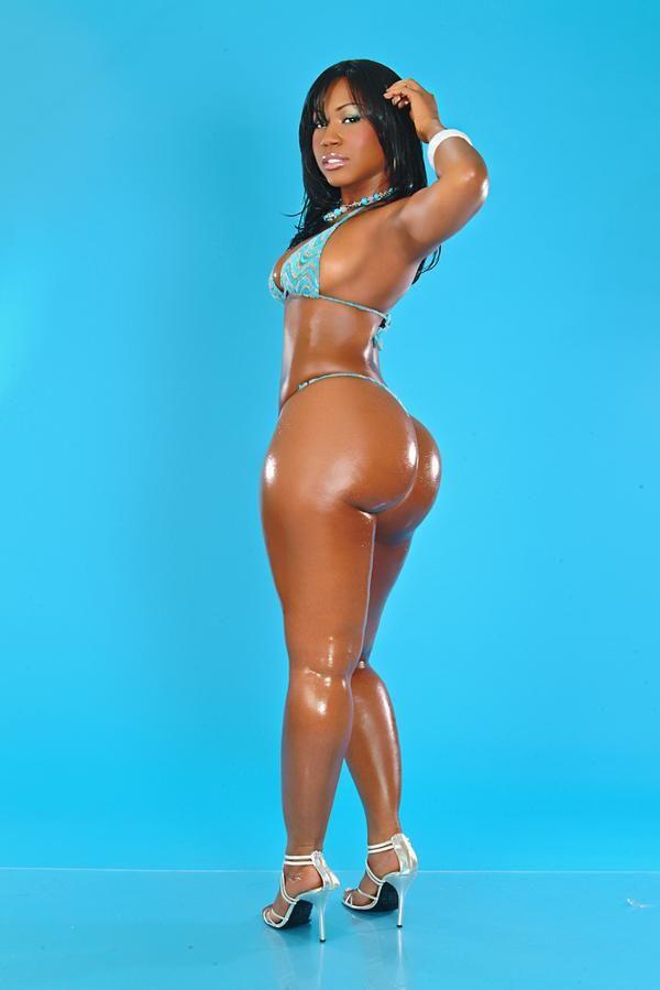 Belle jazzie nude #15