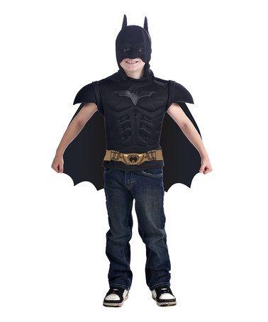 erwachsene flash spiel dress up