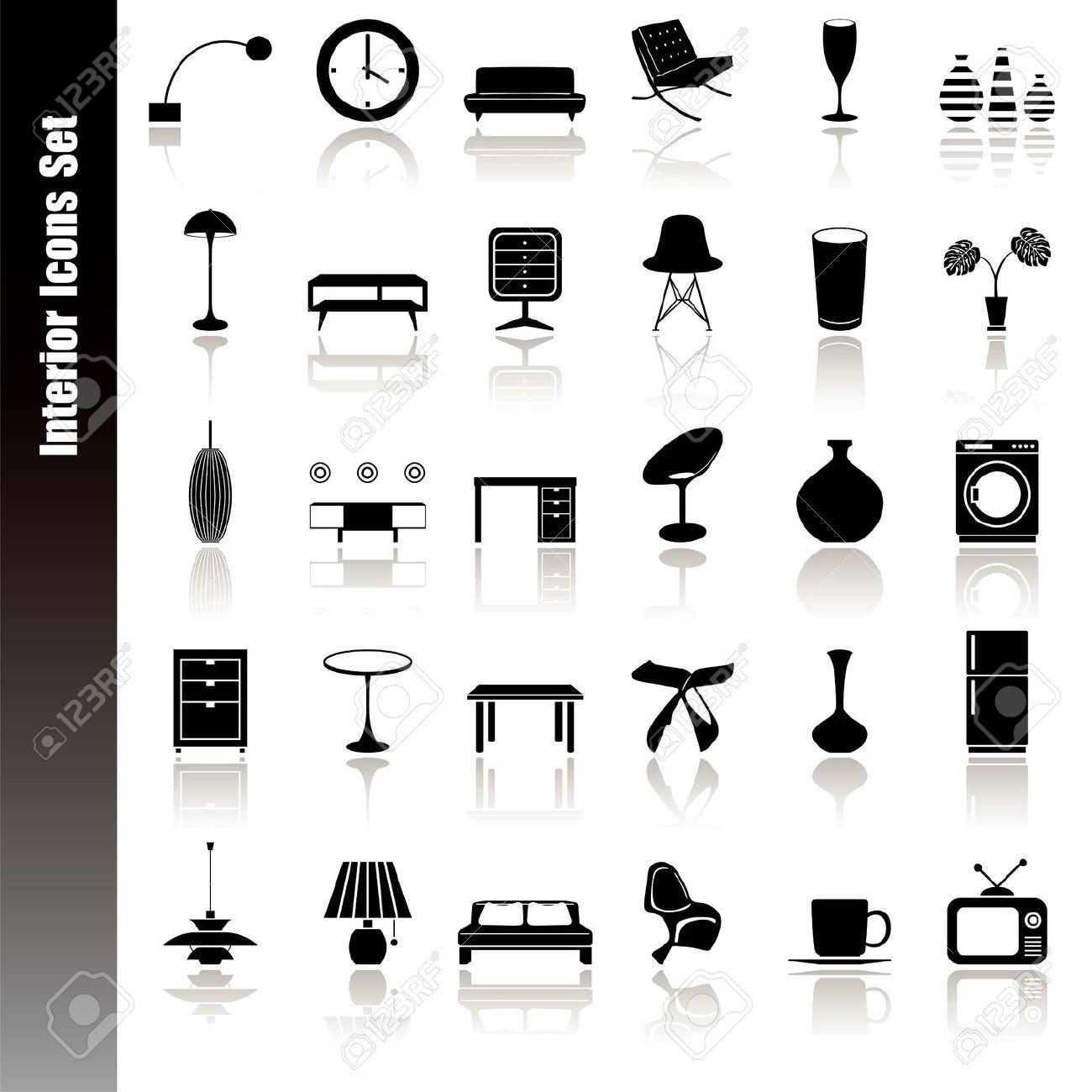 Furniture Logo   Szukaj W Google