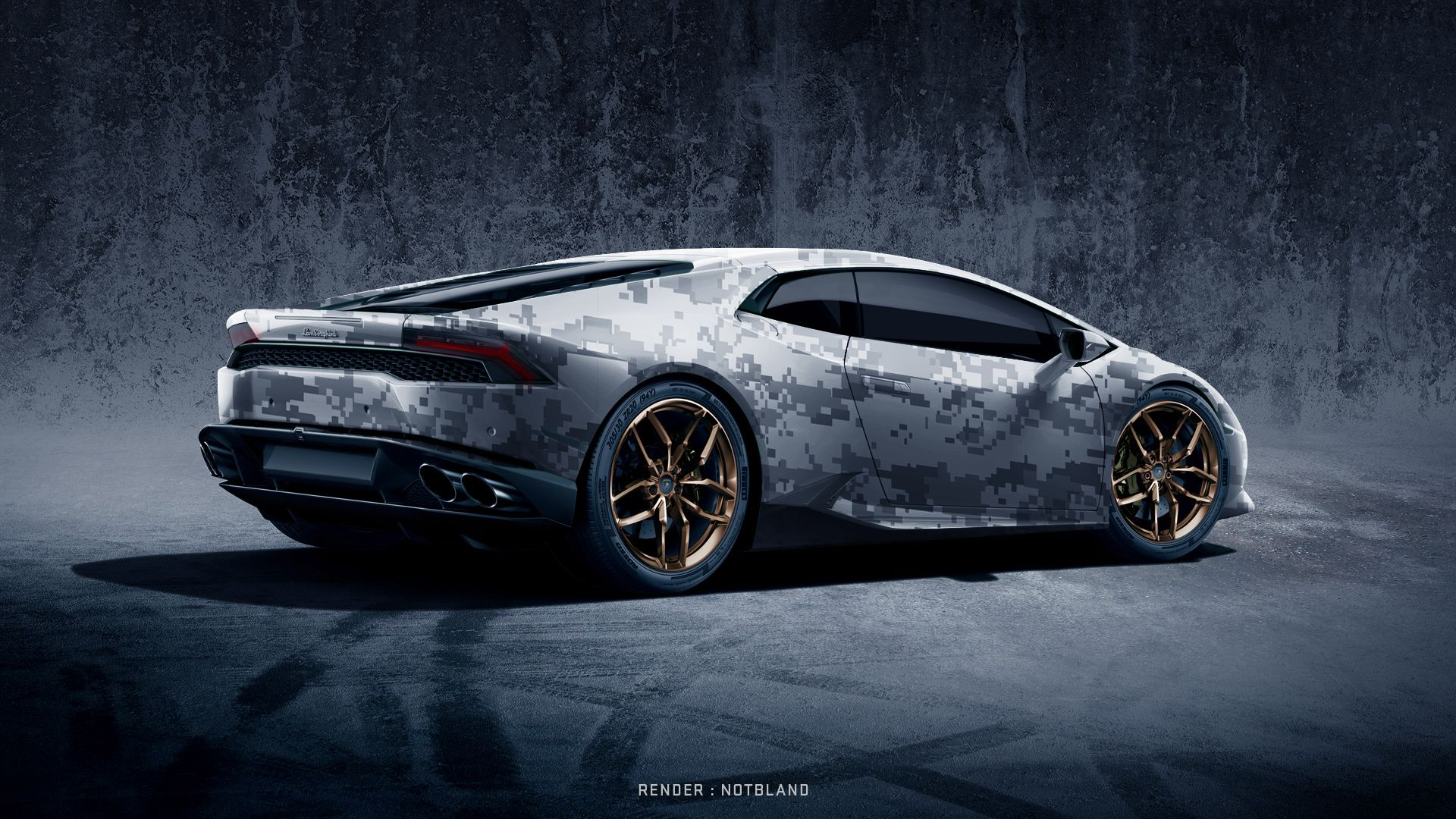 hd wallpaper meet the new lamborghini huracan - Lamborghini Huracan Wallpaper
