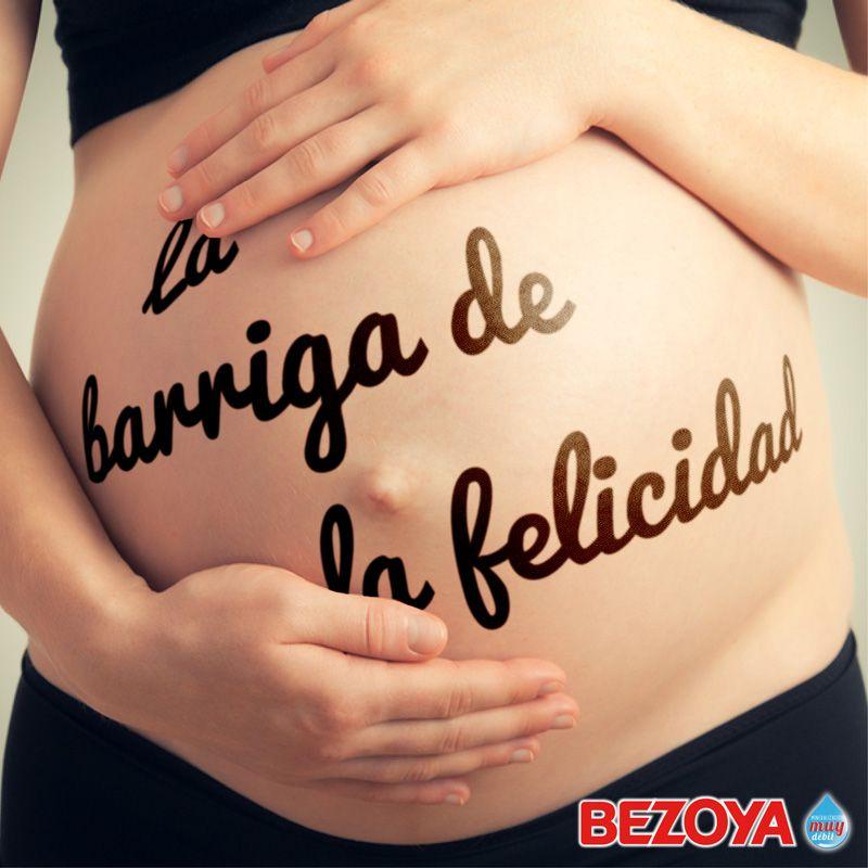 Bebe Bebe A Bordo Madre Hijo Maternidad Padres Madres Familia