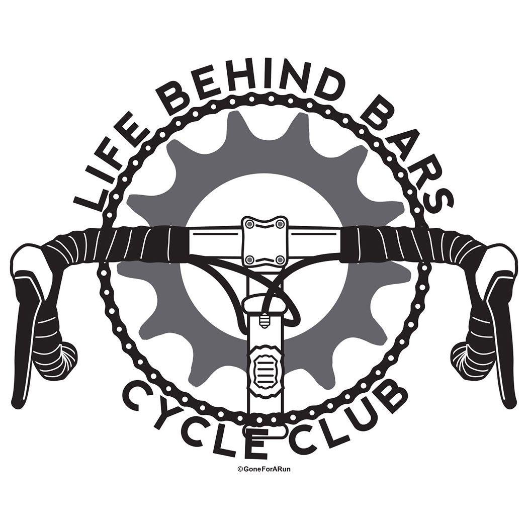 Life Behind Bars Logo Google Search