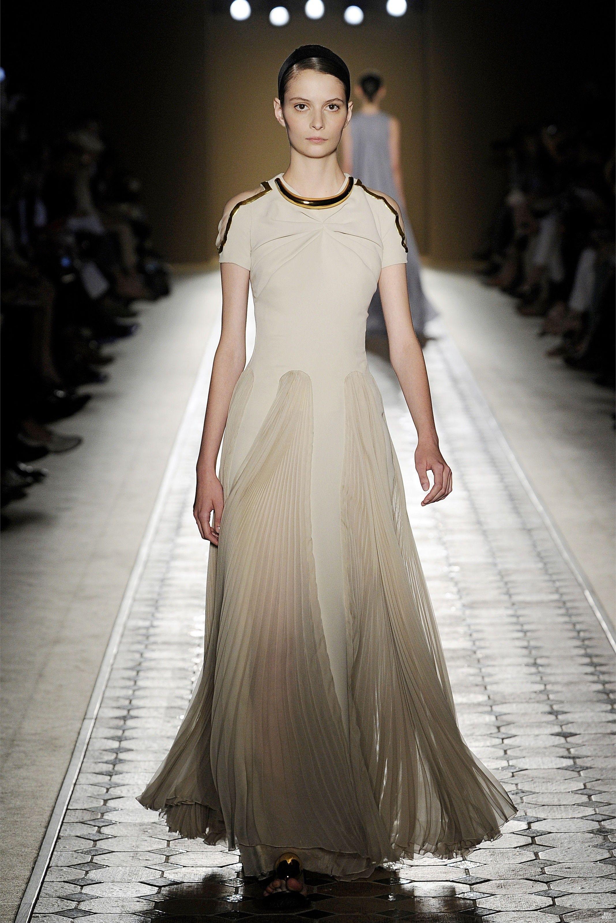 Christophe josse dress to impress pinterest fashion