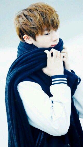 Kim SeokJin ♥_♥ my bias definitely