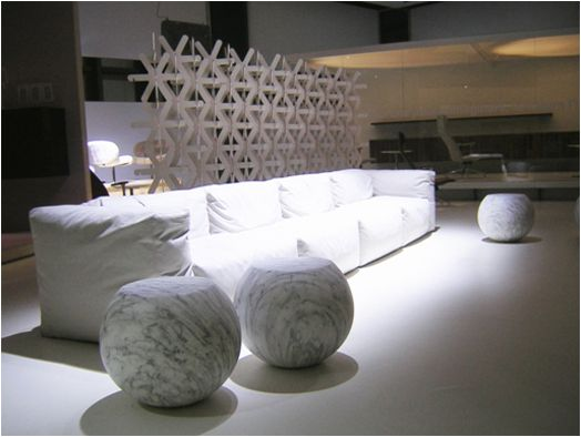 Cappellini Sedie ~ 15 best bong by g. cappellini images on pinterest low tables
