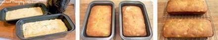 desserts easy quick simple 3 ingredients cake mixes Ideas - desserts -