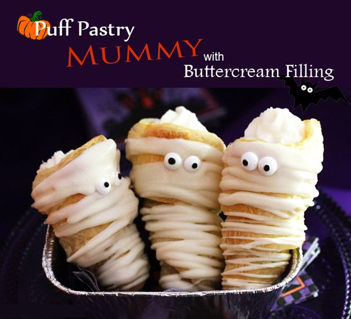 puff pastry kids recipes - Google Search | holllaa.weeen ...