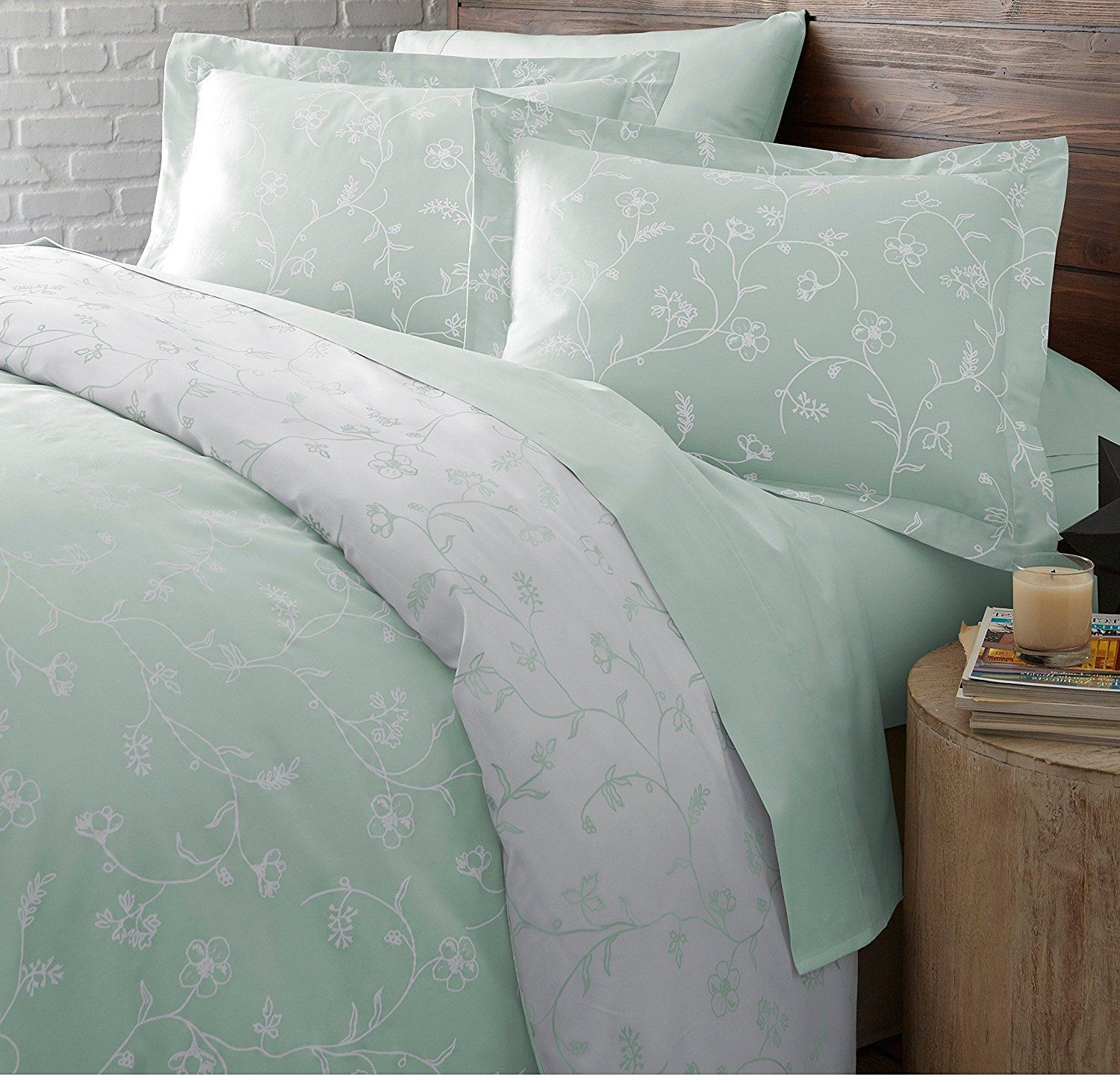 navy bedding duvet ideas most full set cover quilt ease gray grey and yellow covers sets blue single with best exceptional sweetgalas black size royal of king style queen white