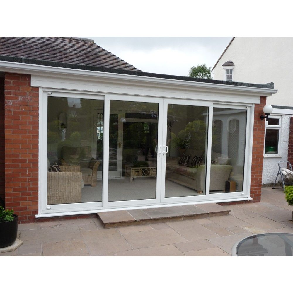 Check Out Homedoorspric For The Best Patio Doors And Storm