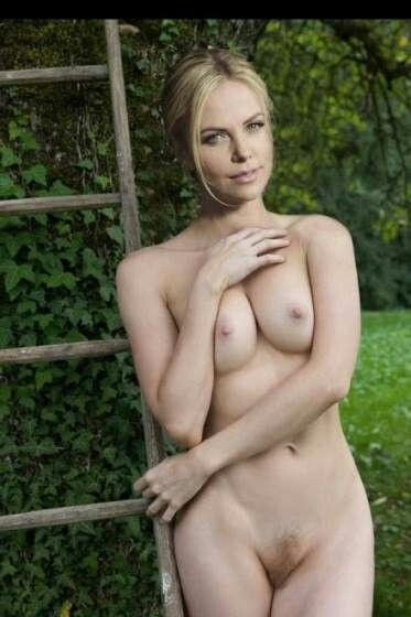 Amy brenneman naked feet