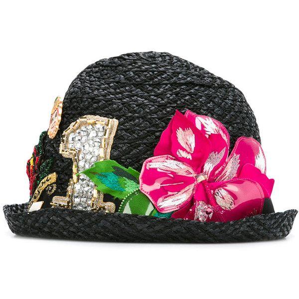 ACCESSORIES - Hats Dolce & Gabbana tDhRZY