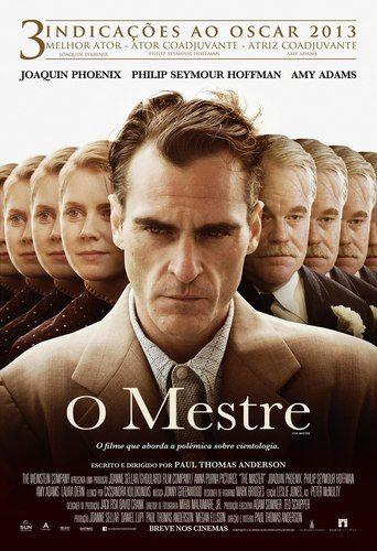 Assistir O Mestre Online Dublado E Legendado No Cine Hd Filmes
