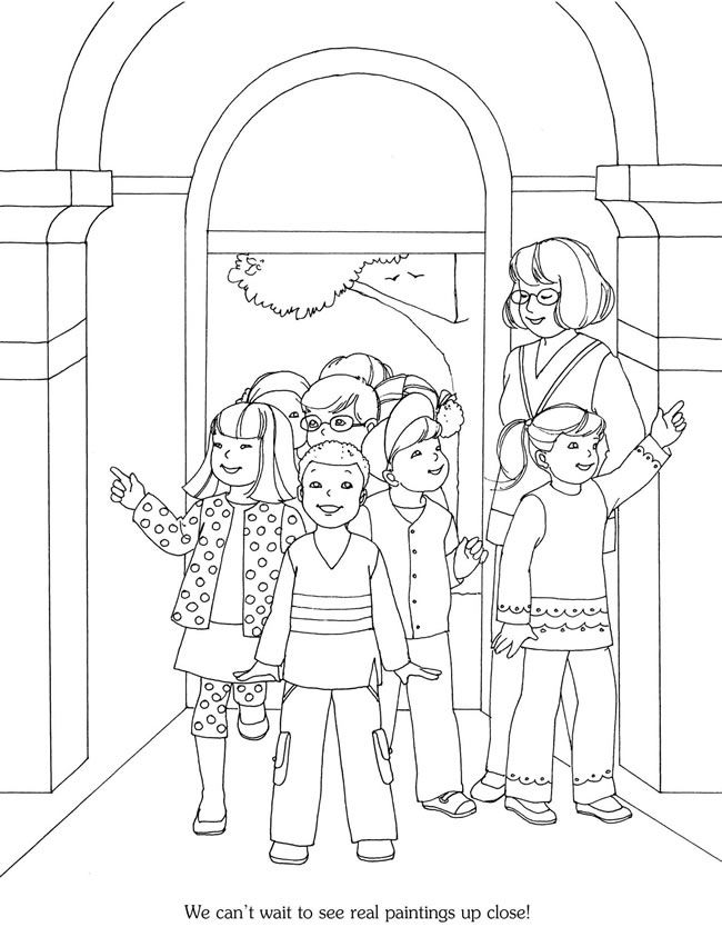 Welcome To Dover Publications Scripture Art Coloring Books Coloring Pages