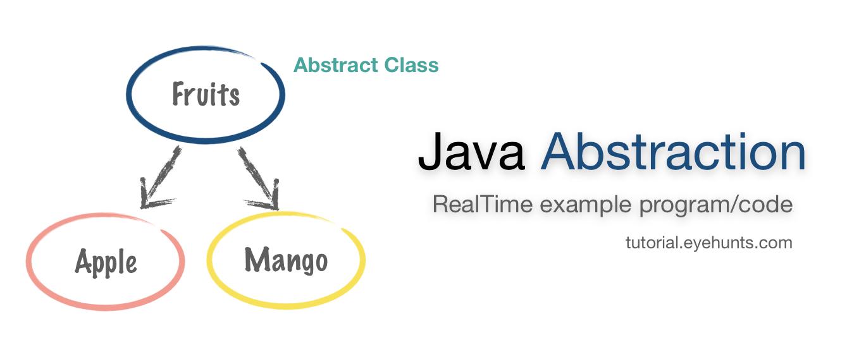 Javax servlet singlethreadmodel api