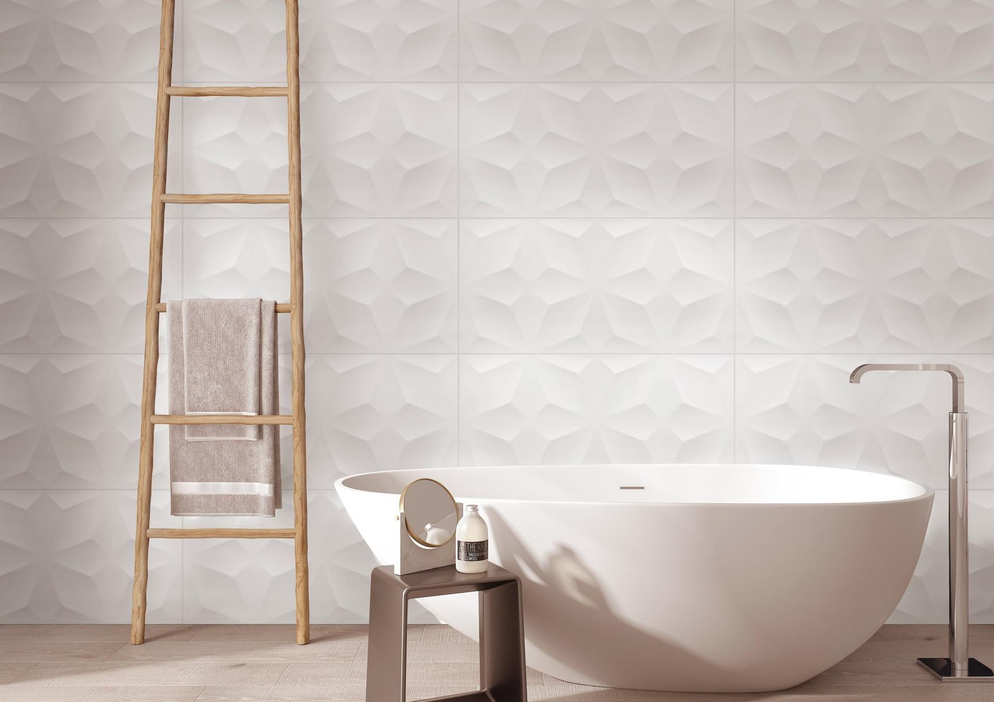 Artifice White Matte Ceramic Tile In 2020 White Polished Porcelain Tiles Ceramic Tiles Grey Polished Porcelain Tiles