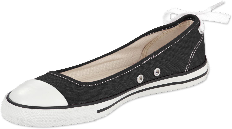 cbed42014ad2 converse-all-star-dainty-slip-ox-w-ballerinas-black