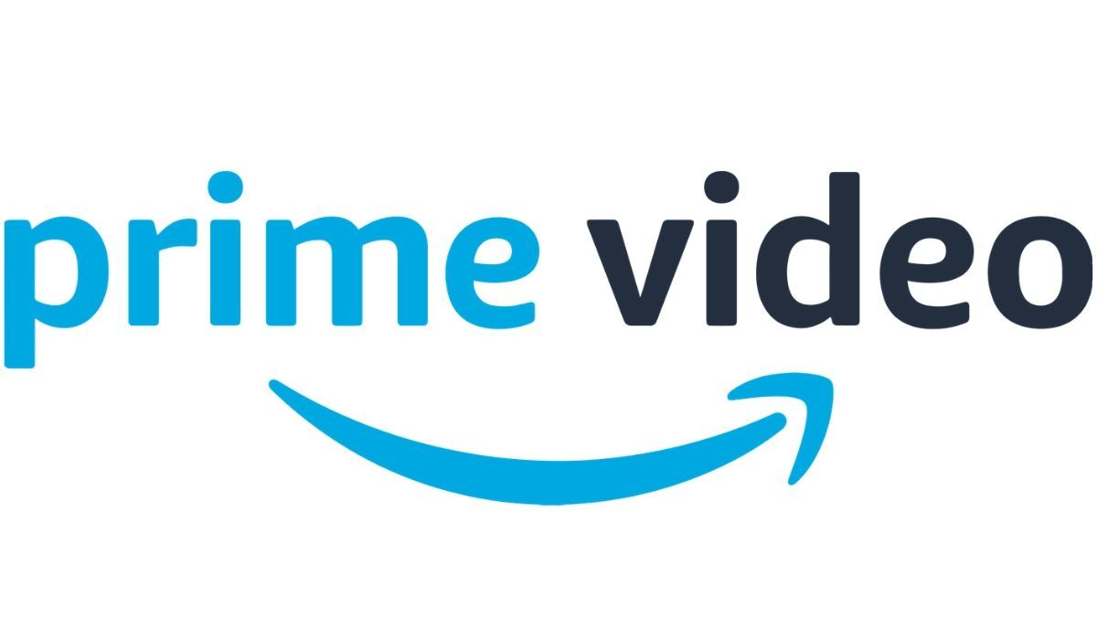 Amazon's Fire TV Has a New & Improved Prime Video App in