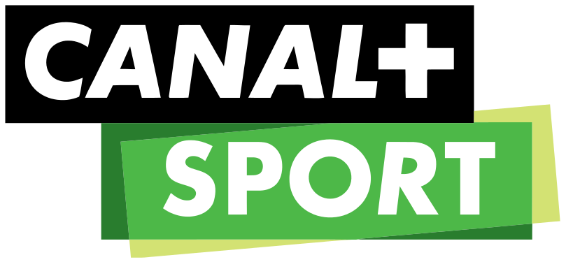 Canal + sports streaming - http://bit.ly/1Lk6BMV
