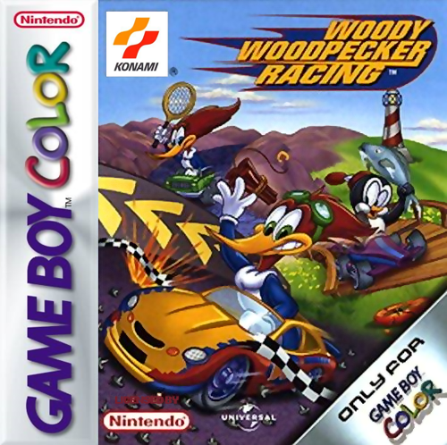 game boy color online play retro games online