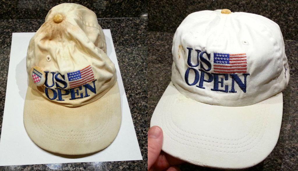7bf30a9fe35bbef84f37542b7c829c2b - How To Get Rid Of Sweat Smell On Hats