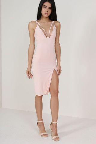 Dresses Online Shopping | Vavavoom.ie