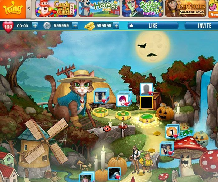 Pet Rescue Saga Hack Cheat Unlimited Gold Bars Pet Coins And Hearts Cheats Apps For Android Ios And Facebook Games Pet Rescue Saga Animal Rescue Pets