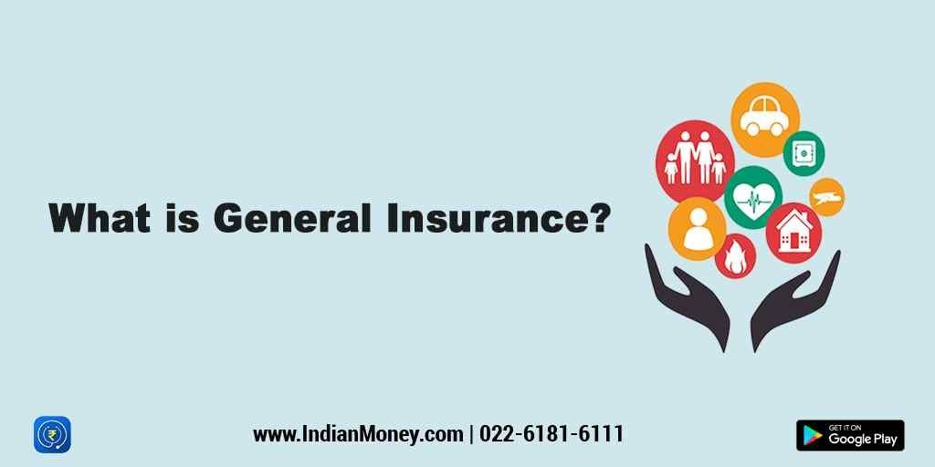 What Is General Insurance With Images Insurance Travel