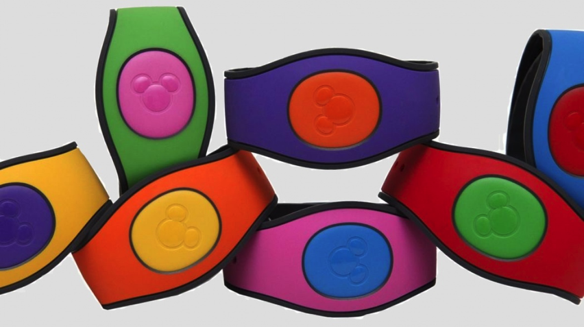 Via Wareable Disney World Resort has started rolling out its new MagicBand wearable, unveiled last November, to change the way guests experience the park. Like the first, the MagicBand 2 can serve …
