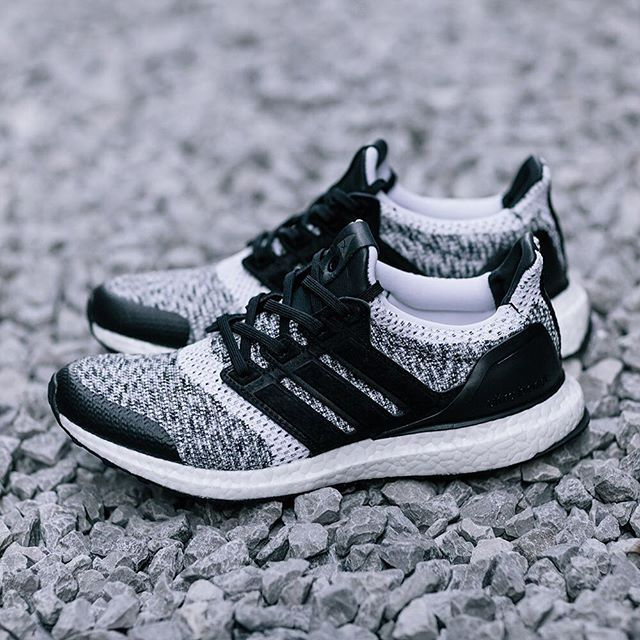 48b776fad19ba If you missed out on the SNS x Social Status x adidas Ultra Boost release
