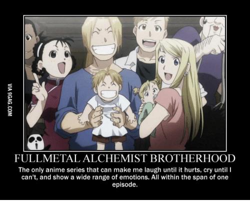Image Result For Fullmetal Alchemist Memes With Images