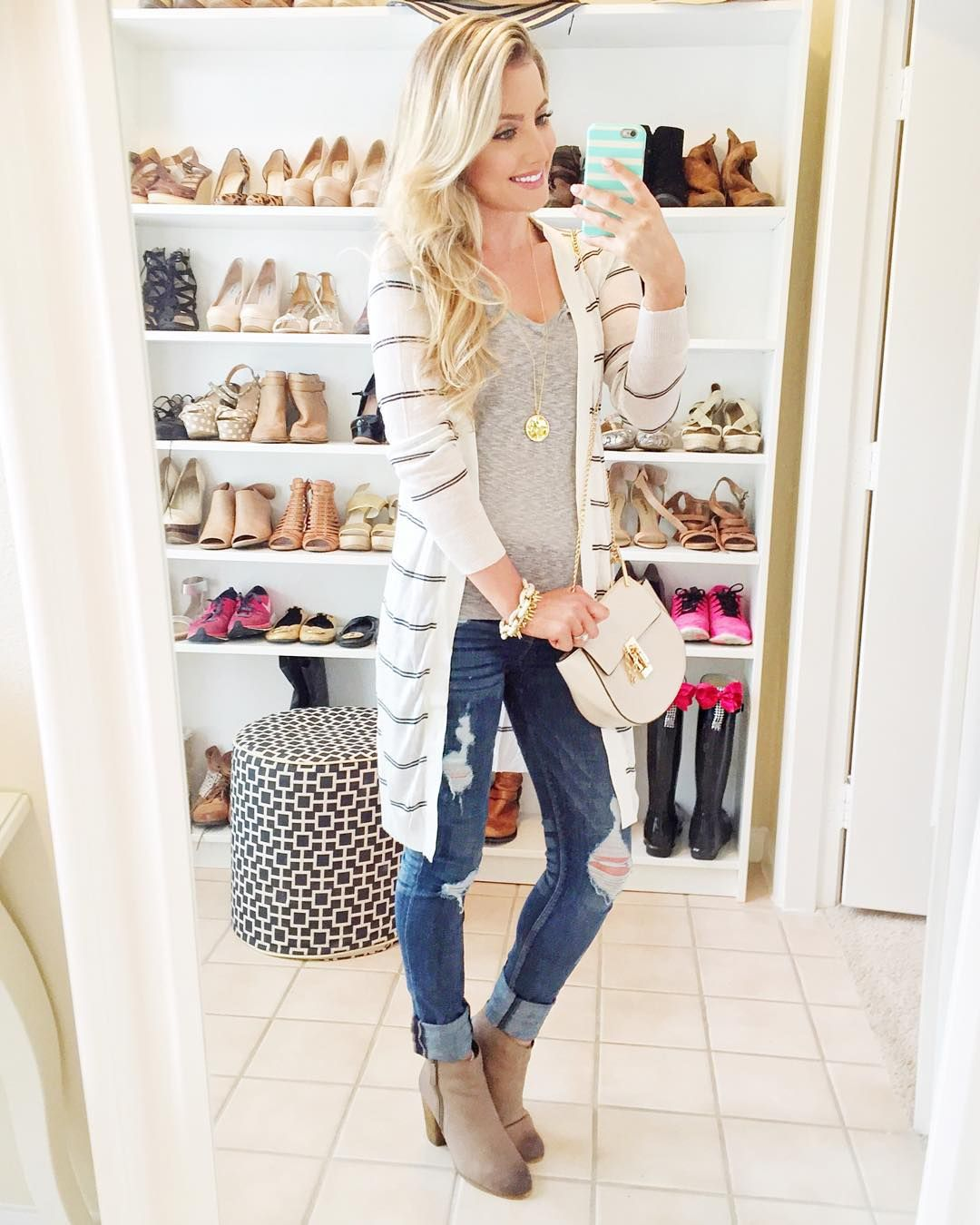 premium selection 99947 5336a Want to try Stitch fix