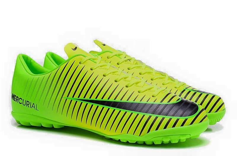 d80f6d826 Tenis Guayos Nike suela TF para sintética PRECIO:($COL 420.000) ($