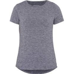 Photo of Energetics Damen T-Shirt Gora, Größe 42 in Schwarz EnergeticsEnergetics