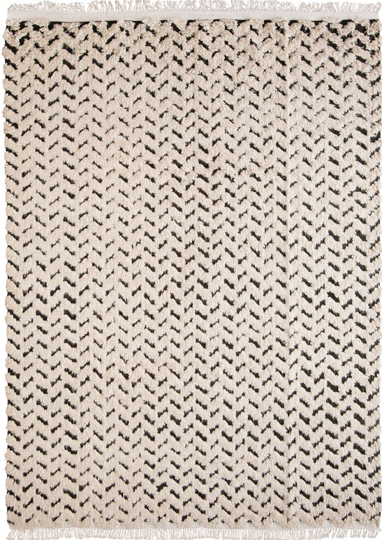 Flat Weave Rugs Carpets And Textures Behruz Studios In 2020 Rugs On Carpet Woven Rug Flat Weave Rug