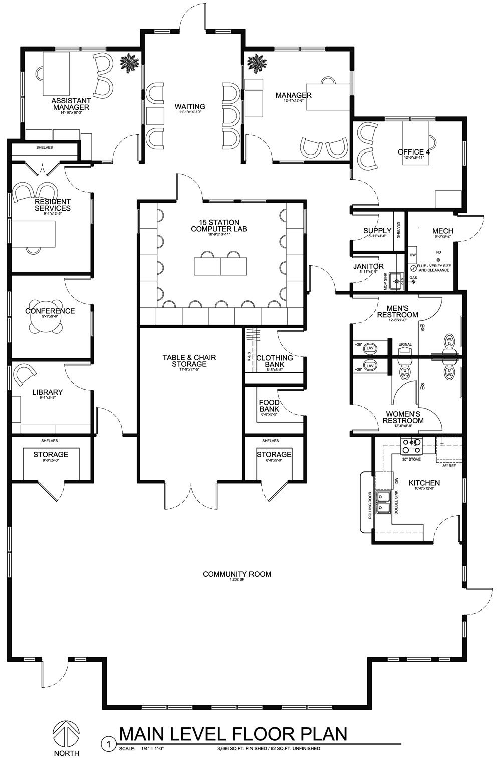 Image Result For Small School Floor Plans Office Floor Plan School Floor Plan Floor Plans