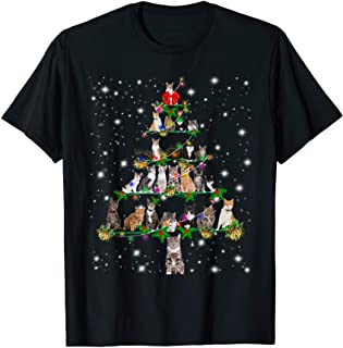 Amazon Com Nativity Shirt Christmas Tree Costume Tree Costume Xmas Costumes